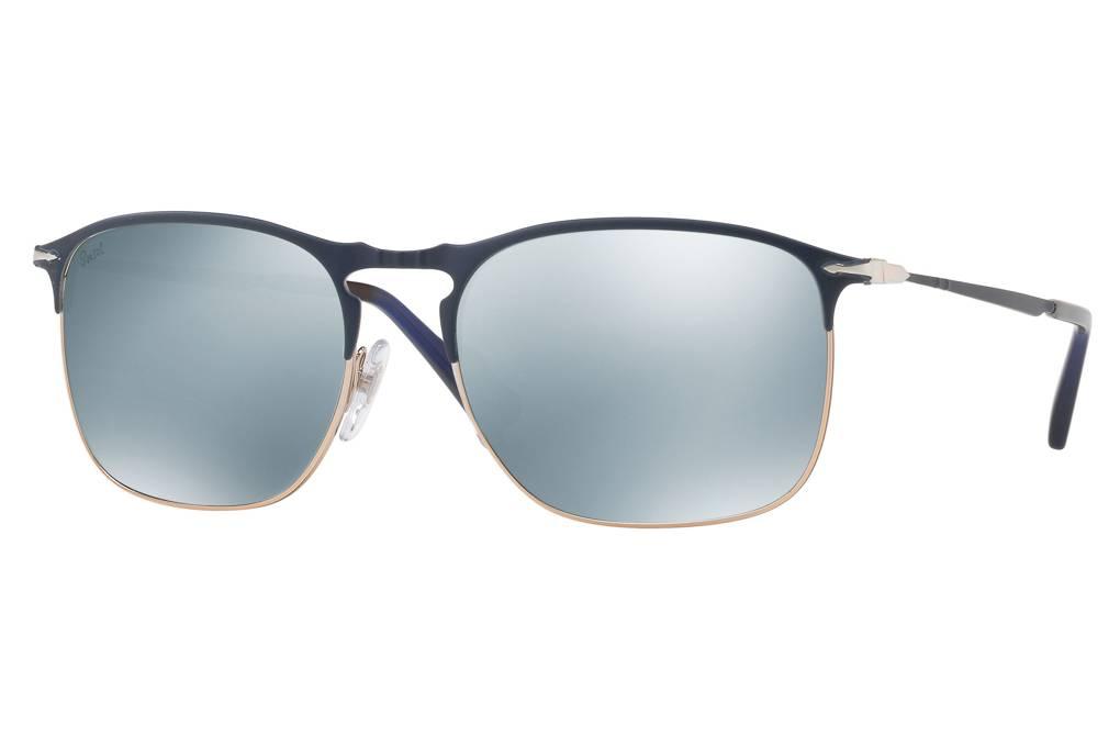 3768d8e2c تعتبر علامة Persol التجارية واحدة من أعرق وأقدم صانعي النظارات الشمسية  وأكثرها احتراماً لدى الكثير من محبي النظارات الشمسية.