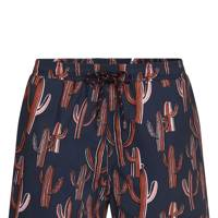 Boss swim shorts