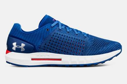 Under Armour UA HOVR Sonic Running Shoes