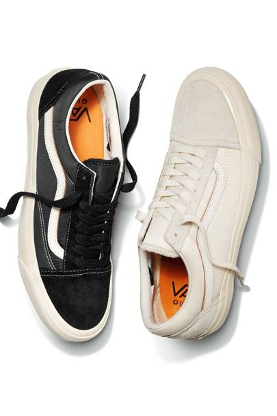 Vans x Our Legacy UA Old Skool Pro '92 LX