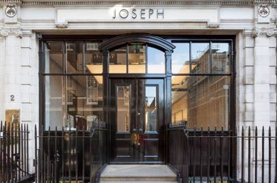 No. 2: Joseph