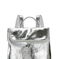 Whistles: Mini verity backpack