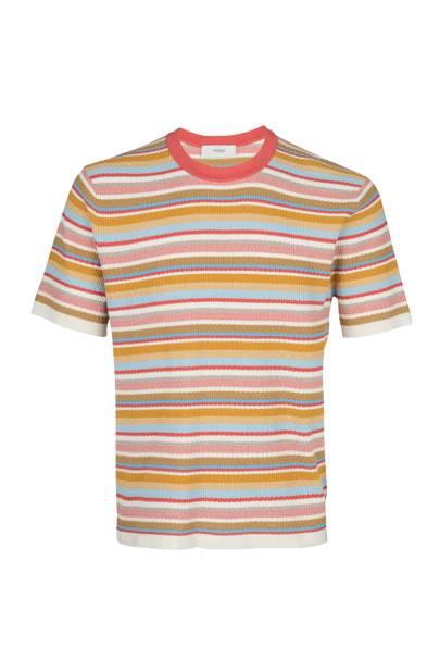 T-Shirt by Pringle