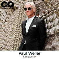 Paul Weller - Songwriter