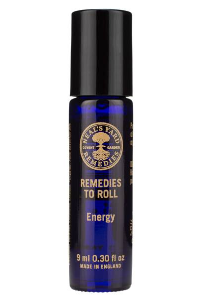 Remedies To Roll by Neal's Yard Remedies