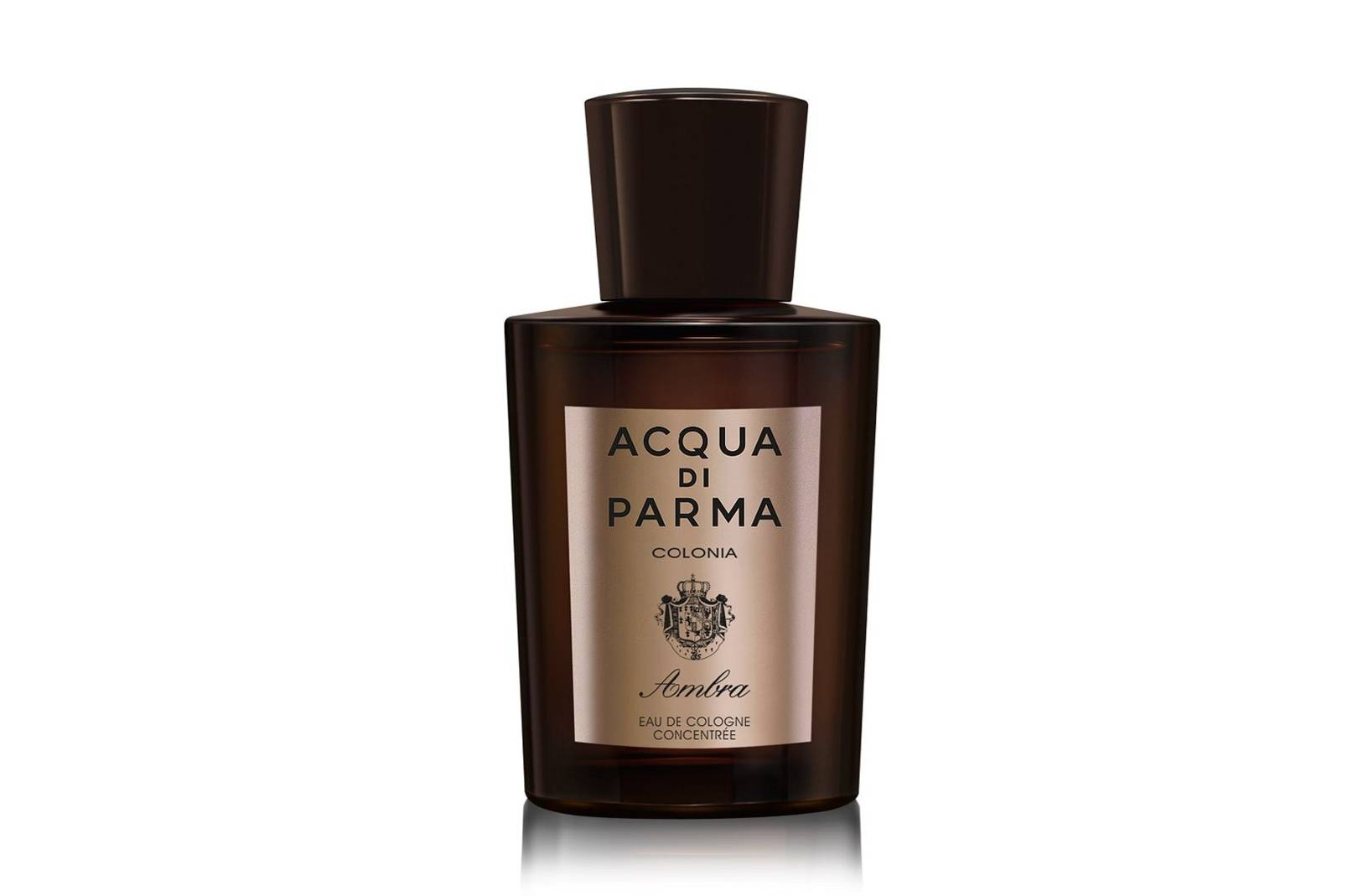 Fragrance Of The Week: Acqua Di Parma Colonia Quercia Fragrance Of The Week: Acqua Di Parma Colonia Quercia new images