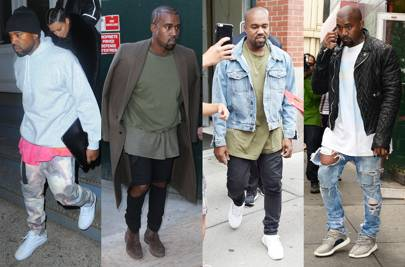 What Fashion Can Learn From SupremeStyle Product Drops