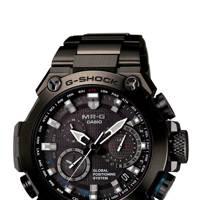 G-Shock Premium MRG-G1000