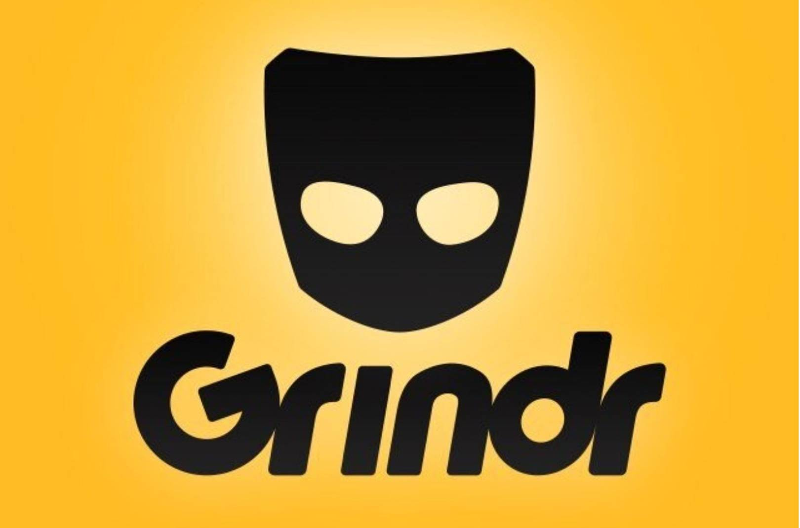 Best gay hookup app