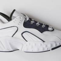 Rockway trainers by Acne Studios