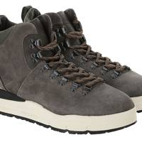 Woolrich hiker boot