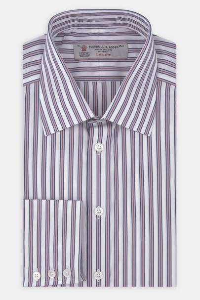 Turnbull & Asser formal shirt