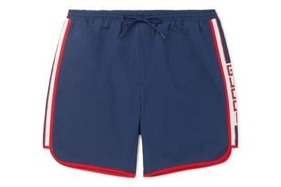 1034783056 Best men's swim shorts for summer | British GQ