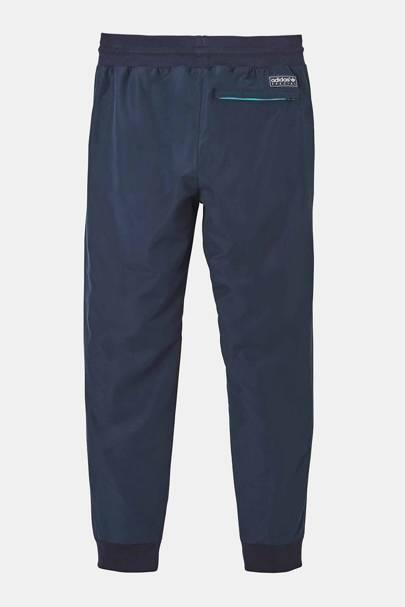 Harpurhey track pants