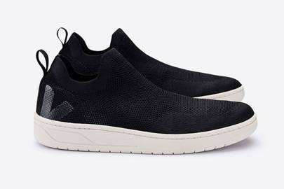 8e46647bc337 Men s trainers 2019 - the GQ edit