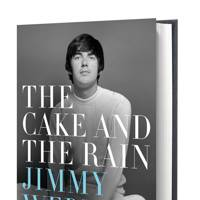 The Cake And The Rain, by Jimmy Webb
