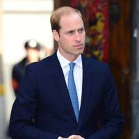5. Prince William