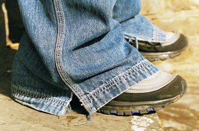 8f3622e36b4 Why you should never wear any of these jeans