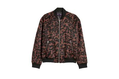Jacket by H&M