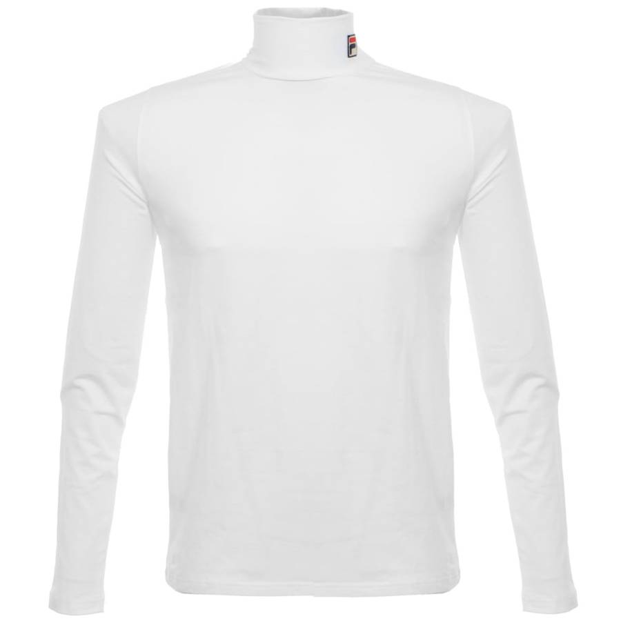 6e239902b52c The best rollnecks to keep warm this winter