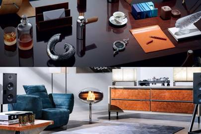 perfect home design. How To Design The Perfect Home And Office Interior Home Ideas  British GQ
