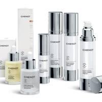 Chenot Facial Skincare