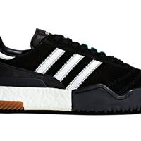 Wish list: Trainers