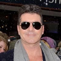 49. Simon Cowell