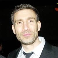 Business & technology: David Joseph