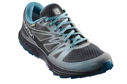 Sense Escape GTX Nocturne by Salomon