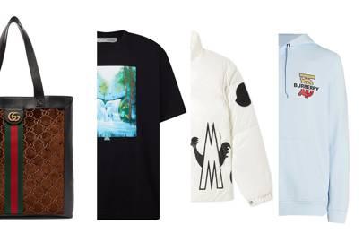 6de77cfeb Buy like Bond - all the menswear labels James Bond wears in Spectre ...