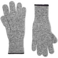 Gloves by Brunello Cucinelli