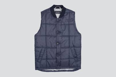 Gilet by A Day's March