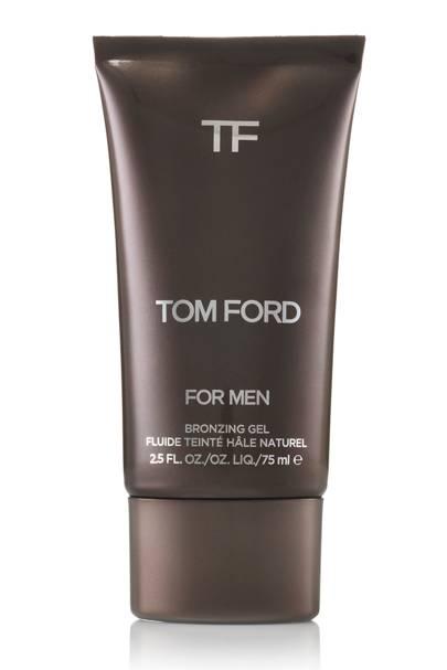 Bronzing Gel by Tom Ford
