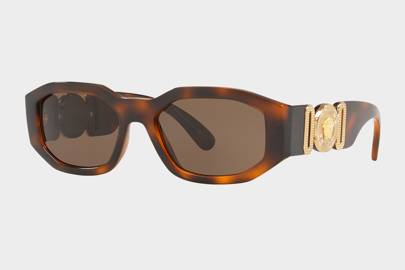 2b168ec9dad Best sunglasses 2019  the most stylish new shades for men
