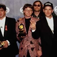 1992: R.E.M.