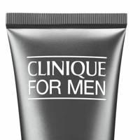 Clinique for men Face Bronzer