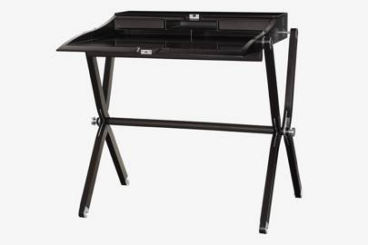 Hermes Pippa writing desk