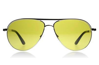 Tom Ford 'Marko' sunglasses