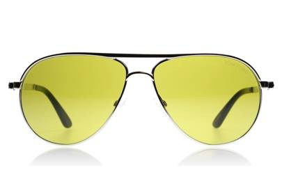 Tom Ford 'Marko' sunglasses