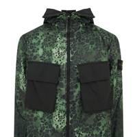 Jacket by Stone Island
