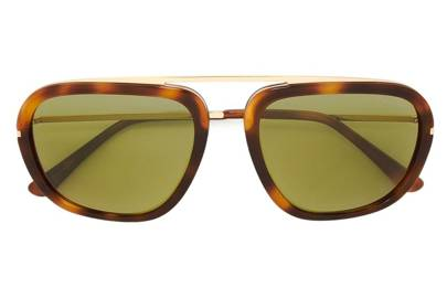 Wish list: sunglasses