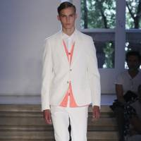 White Out - Jil Sander