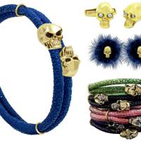 Accessories by Happy Jack Jewelry