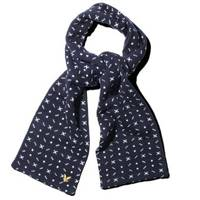 Scarf by Lyle & Scott