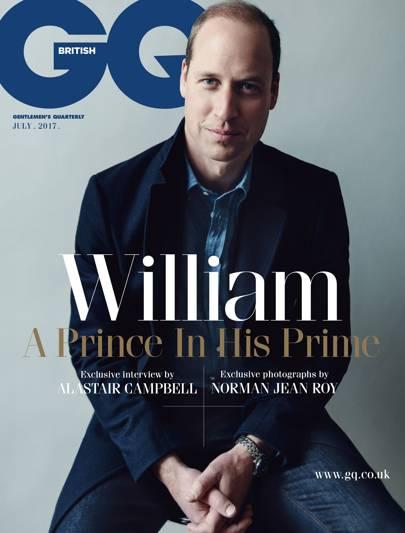 british gq magazine july 2017 british gq