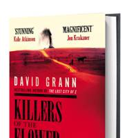 Keeping It Real, by David Grann