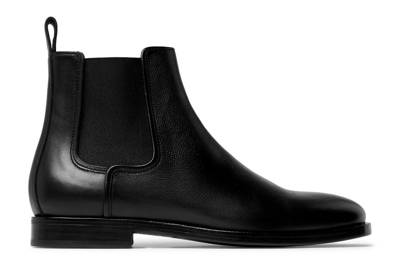 Chelsea boots by Lanvin