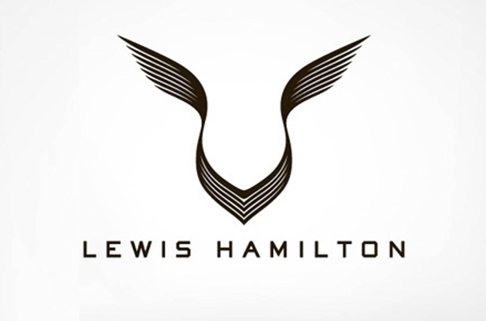 Lewis-Hamilton-GQ-23Sep15_b.jpg