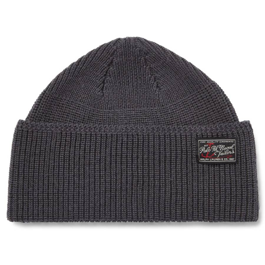 0779888ddc0 Best beanie hats for men